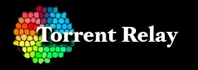 TorrentRelay : Telecharger vos torrent en http