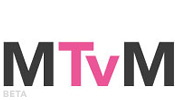 Tous les clips de MTV Music en streaming gratuit
